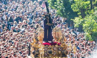 AionSur semana-santa-400x240 Los niños de Sevilla serán localizados en Semana Santa con pulseras adhesivas Semana Santa