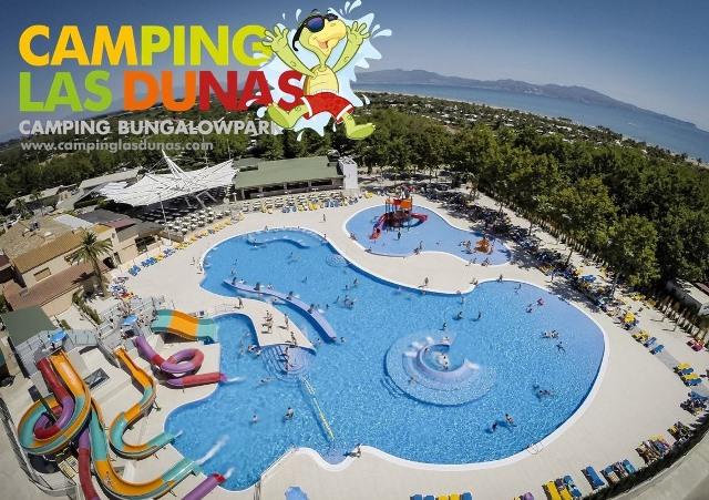 AionSur 8bb4f0b6-2a13-477a-aab0-9b8be5dac382 El Camping Las Dunas necesita distintos tipos de profesionales para la temporada de verano Formación y Empleo
