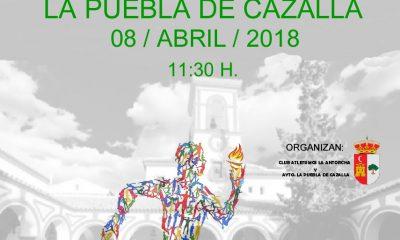 AionSur carrera-popular-morisca-definitiva-2-400x240 La Puebla de Cazalla acoge la IX Carrera Popular Morisca La Puebla de Cazalla