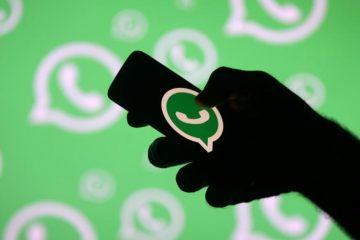 AionSur whatsapp-360x240 Detenido un vecino de Marchena que vendía drogas a través de Whatsapp Sucesos