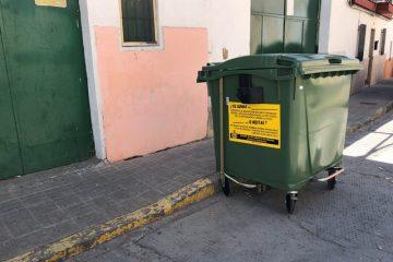 AionSur IMG_7991-360x240 Arahal implanta nuevos métodos de limpieza viaria y conciencia a la población de su uso Arahal