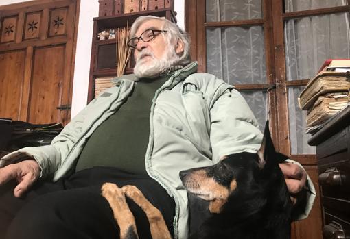 AionSur cura-pedrera Alfonso Guerra y Ana Rosa Quintana, hijos Predilecto y Adoptiva de Sevilla Sociedad