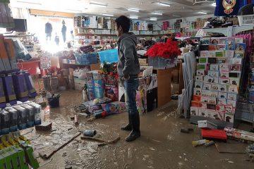 AionSur 42329207294_f3d1a35d30_z-360x240 Aprobado un proyecto de más de 350 mil euros para acabar con las inundaciones de la calle Villamartín Arahal