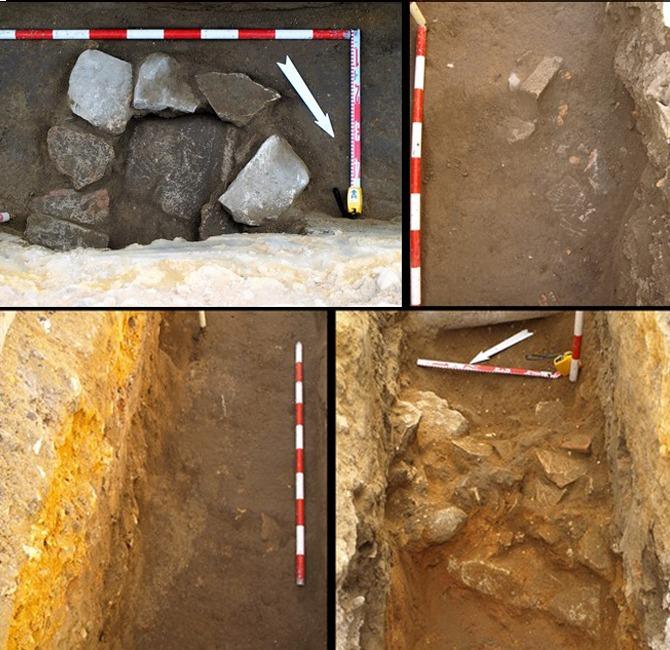 AionSur a4ebec90-37e9-48b8-adf5-5539bfb56285 Lo que el subsuelo esconde… y ahora cuenta Arahal Cultura