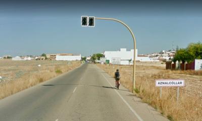 AionSur: Noticias de Sevilla, sus Comarcas y Andalucía Aznalcollar-carretera-400x240 El alcalde de Aznalcóllar pide otra vez el arreglo de la carretera en la que ayer murió un joven Sucesos