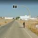 AionSur: Noticias de Sevilla, sus Comarcas y Andalucía Aznalcollar-carretera-80x80 El alcalde de Aznalcóllar pide otra vez el arreglo de la carretera en la que ayer murió un joven Sucesos