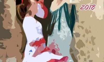 AionSur Cartel-Marchena-400x240 La curiosa explicación de las caras difuminadas en el cartel de la feria de Marchena Marchena