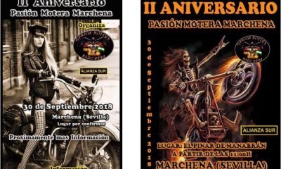AionSur Cartel_Marchena-400x240 Un motoclub de Marchena rectifica y elimina un cartel con publicidad sexista Marchena