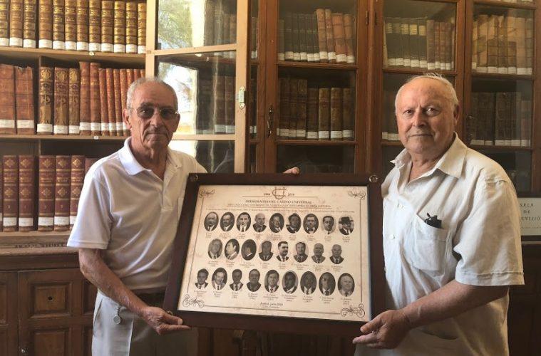 AionSur Casino-Arahal-documento-759x500 Aparece un documento en el Archivo de Protocolos de Sevilla de 1888 sobre el Casino Universal de Arahal Arahal