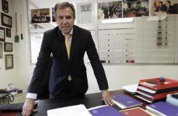 AionSur Fernando-Osun-260x170 Consigue una herencia de dos millones de euros tras demostrar que es hijo de un empresario Sociedad