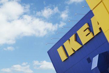 AionSur Ikea-360x240 Ikea abrirá un nuevo espacio en Torre Sevilla Empresas