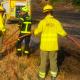 AionSur Incendio-infoca-1-80x80 La Junta abre el plazo para la oferta de empleo público en el Infoca Andalucía Sociedad