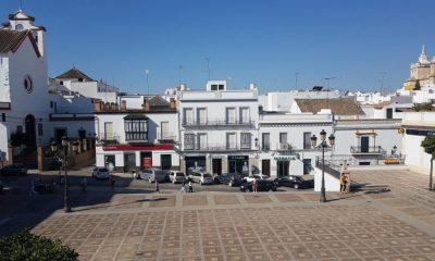 AionSur Marchena-deuda-pueblos-400x240 Cuatro ayuntamientos de la comarca tienen déficit 0, según Hacienda Arahal Marchena Provincia