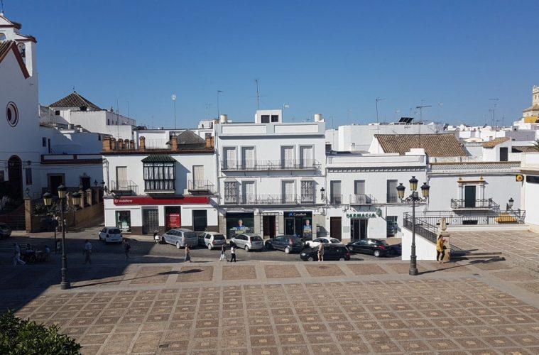 AionSur Marchena-deuda-pueblos-759x500 Cuatro ayuntamientos de la comarca tienen déficit 0, según Hacienda Arahal Marchena Provincia
