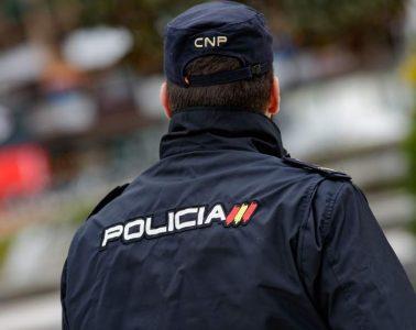 AionSur PoliciaNacional-convocatoria-2018-378x300 Destapado un fraude a la Seguridad Social de casi 3 millones de euros Sucesos