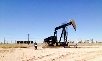 AionSur Pozo-Petroleo-400x240 La Junta abre el estudio para autorizar la búsqueda de petróleo y gas en Sevilla Empresas