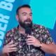 AionSur RoberBodegas-80x80 El polémico chiste que le ha valido a un humorista gallego una denuncia por presunto racismo hacia los gitanos Sociedad  destacado
