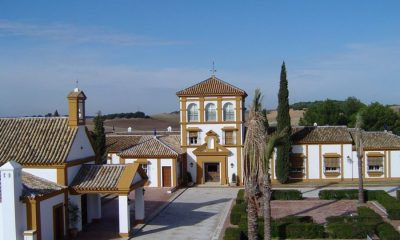 AionSur SorodelReal-turismo-prodetur-400x240 El alojamiento en hoteles de la provincia de Sevilla crece un 20 % Sevilla