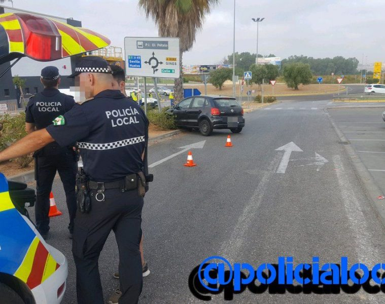 AionSur alcoholemia-castilleja-policia-compressor-759x600 Denunciado un conductor novel por superar cinco veces la tasa de alcoholemia Sucesos