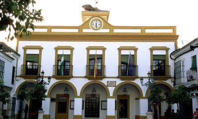 AionSur becas-arte-puebla-cazalla-400x240 La Puebla de Cazalla firma dos convenios con la Cámara de Comercio en beneficio de las empresas La Puebla de Cazalla