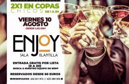 AionSur cartel-sexista-260x170 Expedientan a un local por promocionar copas gratis sólo para mujeres Sociedad