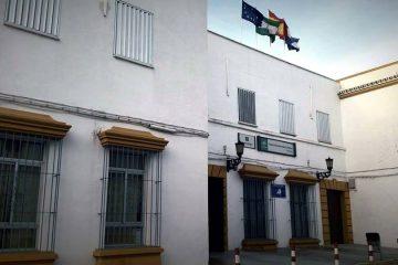 AionSur colegio-San-Roque-Arahal-360x240 Sevilla contará el próximo curso con 235 colegios e institutos públicos de enseñanza bilingüe Educación