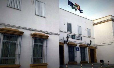 AionSur colegio-San-Roque-Arahal-400x240 Sevilla contará el próximo curso con 235 colegios e institutos públicos de enseñanza bilingüe Educación