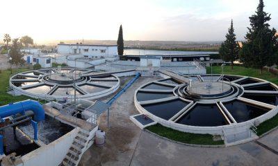 AionSur consorcio-Écija-aguas-400x240 Vía libre para iniciar las obras de mejora del eje de suministro de agua Écija Osuna Ecija Osuna Provincia