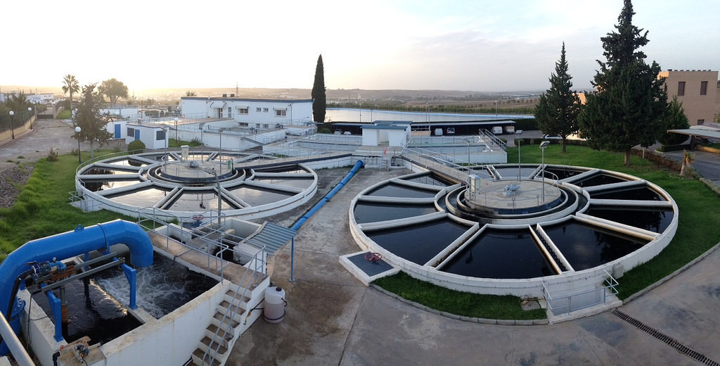 AionSur consorcio-Écija-aguas Vía libre para iniciar las obras de mejora del eje de suministro de agua Écija Osuna Ecija Osuna Provincia