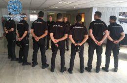 AionSur doshermanas-detenidos-260x170 Prisión para 10 personas por secuestrar, extorsionar y amenazar a un hombre en Sevilla Andalucía Sevilla