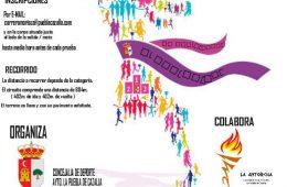 AionSur milla-puebla-260x170 La Puebla se prepara para su Milla Urbana Deportes