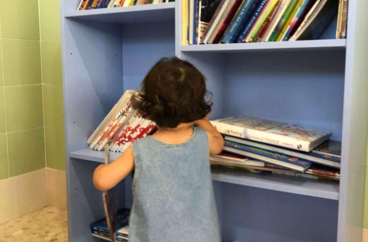 AionSur punto-lectura-salud-759x500 La salud con letra entra Arahal Cultura
