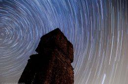 AionSur torre-cincho-Arahal-260x170 Noche de siglos en la Torre del Cincho Arahal Cultura