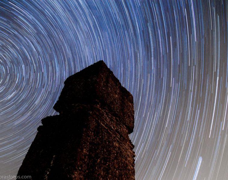 AionSur torre-cincho-Arahal-759x600 Noche de siglos en la Torre del Cincho Arahal Cultura
