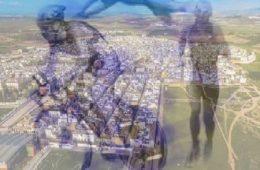 AionSur triatlon-puebla-260x170 La Puebla se prepara para la V edición de su Triatlón Atletismo Deportes