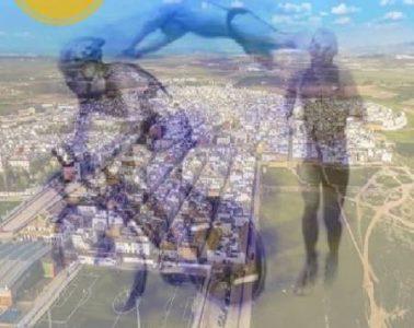 AionSur triatlon-puebla-378x300 La Puebla se prepara para la V edición de su Triatlón Atletismo Deportes