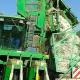 AionSur Algodon-80x80 Sevilla vuelve a liderar la producción nacional de algodón, con 40.000 hectáreas Agricultura