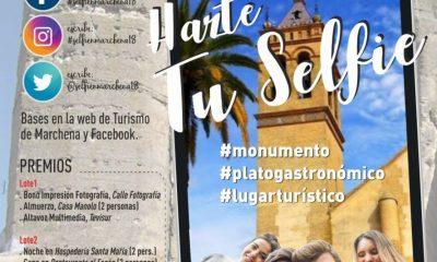 AionSur CARTEL-TURISMO-SELFIE-18-400x240 Marchena vuelve a convocar un concurso de selfi para celebrar el Día Mundial del Turismo Marchena