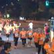 AionSur: Noticias de Sevilla, sus Comarcas y Andalucía Captura-de-pantalla-2018-09-28-a-las-23.37.46-80x80 Más de 20.000 personas protagonizan la fiesta de la XXX Nocturna del Guadalquivir Sociedad