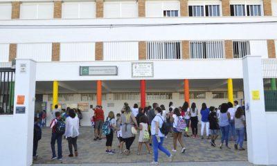 AionSur Osuna-curso-inicio-400x240 Unos 2.000 escolares han iniciado el curso en Osuna Osuna