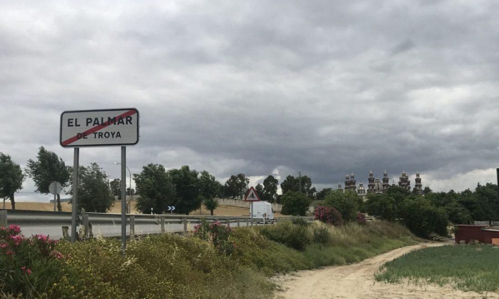AionSur Palmar-Troya-1000x600 El Consejo Consultivo rechaza la segregación de El Palmar de Troya a pesar del informe favorable de la Junta Provincia Utrera  destacado