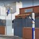 AionSur Policia-Alcala-80x80 Recupera su cartera con dinero gracias a una campaña en las redes sociales Alcalá de Guadaíra  destacado