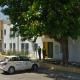 AionSur Policia-Mairena-80x80 Multa de 400 euros a un vecino de Mairena del Alcor por tener la tele demasiado alta Curiosidades  destacado