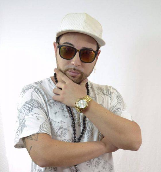 AionSur a202154762_s800b1b5-560x600 IU y Participa de Carmona rechazan que Ofi La Melodía actúe en las fiestas locales Carmona