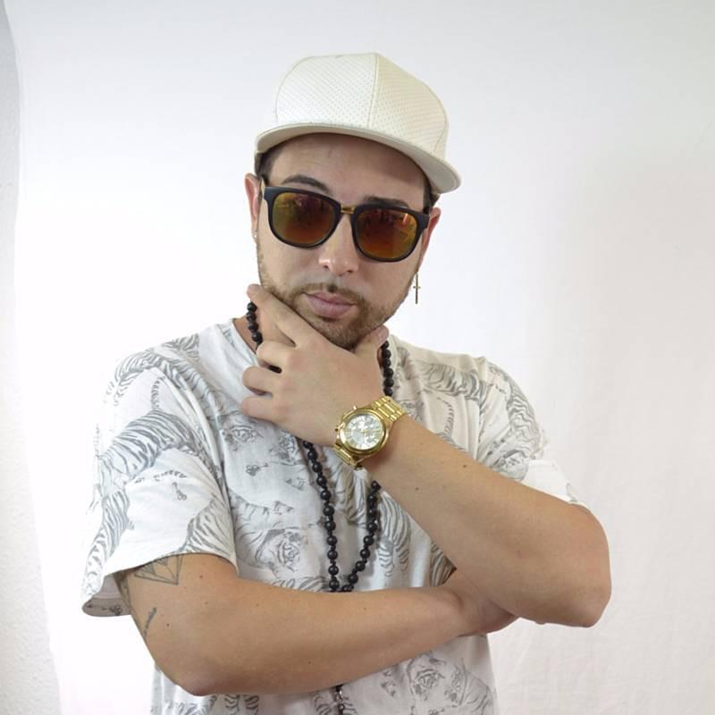 AionSur a202154762_s800b1b5 IU y Participa de Carmona rechazan que Ofi La Melodía actúe en las fiestas locales Carmona