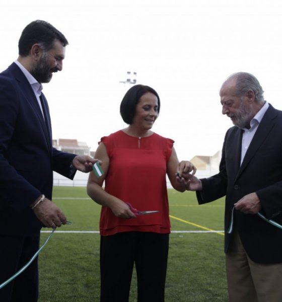 AionSur algamitas-futbol-560x600 Algámitas inaugura su nuevo campo de fútbol mediante una inversión de 371.000 euros Deportes