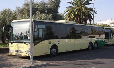 AionSur autocar-casal-400x240 Mairena del Alcor estrena un modelo de autocar pionero en Andalucía Mairena del Alcor