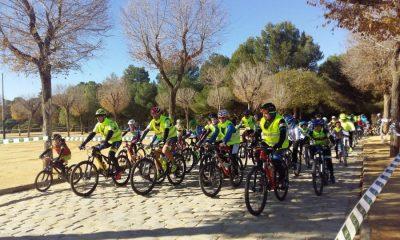 AionSur bicicleta-compressor-400x240 Alcalá de Guadaíra celebra este domingo su II Día de la Bicicleta con actividades gratuitas Alcalá de Guadaíra Provincia