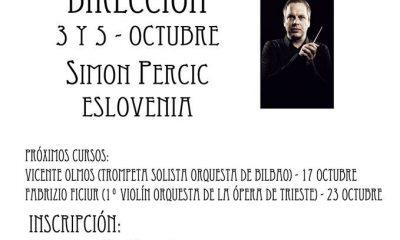 AionSur cartel-curso-de-musica-400x240 Música de excelencia en Guillena Provincia