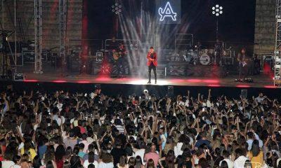 AionSur concierto-antonio-jose-400x240 Más de 10.000 personas han participado en 'La Cultura al Fresco 2018' de Osuna Osuna